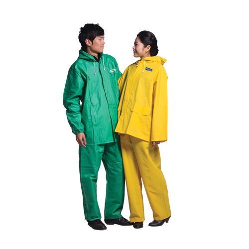 Phân phối sĩ áo mưa cánh dơi đủ loại cho công nhân viên, khu công nghiệp, chế xuất - 6