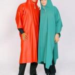 2 t1 150x150 Chia sẽ cách bảo quản áo mưa bền