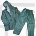 4 t3 150x150 Cách lựa chọn áo mưa và hướng dẫn đi xe máy khi trời mưa