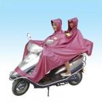 50 t7 150x150 Cách lựa chọn áo mưa và hướng dẫn đi xe máy khi trời mưa